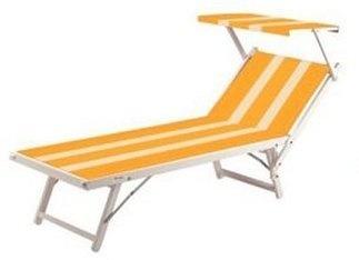 17 beste idee n over ligstoelen op pinterest stoelen fauteuils en teakhout - Douche italiaanse foto ...