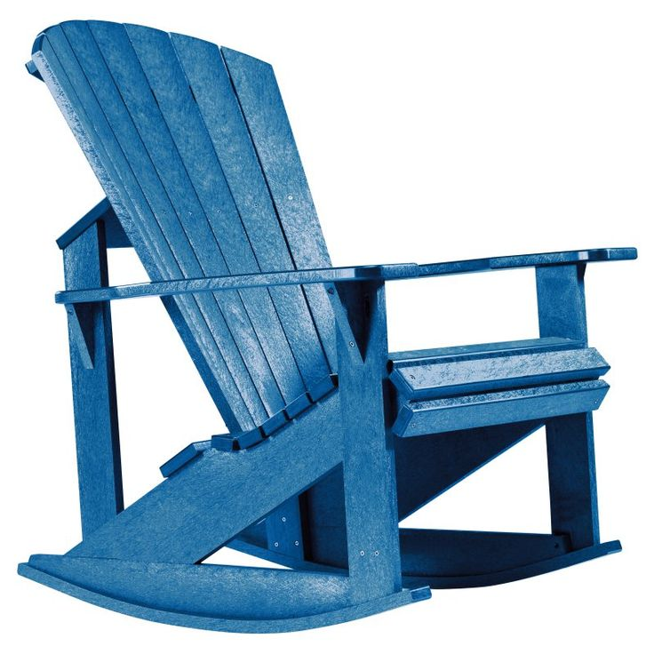Missoni Home Rocking Chair: 17 Best Ideas About Adirondack Rocking Chair On Pinterest