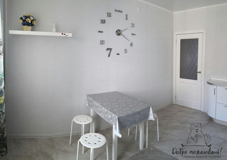 Новая 2-комнатная квартира на сутки в Оренбурге в новом доме рядом с ТРК «Гулливер». О квартире- светлая, просторная, уютная, теплая зимой, прохладная летом. Спальных мест 1+1+2, ортопедические матрасы, посуда на 4 персоны, есть рабочее место, большая кухня- столовая, WI FI , TV. Наиподробнейшие фотки и описание на сайте, ссылка ниже  #арендаквартирпосуточно #квартиранасуткиоренбург #оренбург #квартирыпосуточнооренбург #добропожаловать #гостевыеквартирыоренбург #гулливероренбург…