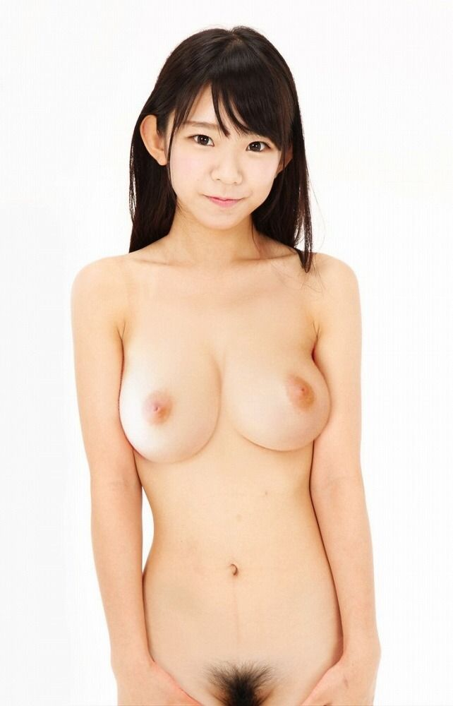All gravure japan girl criticism
