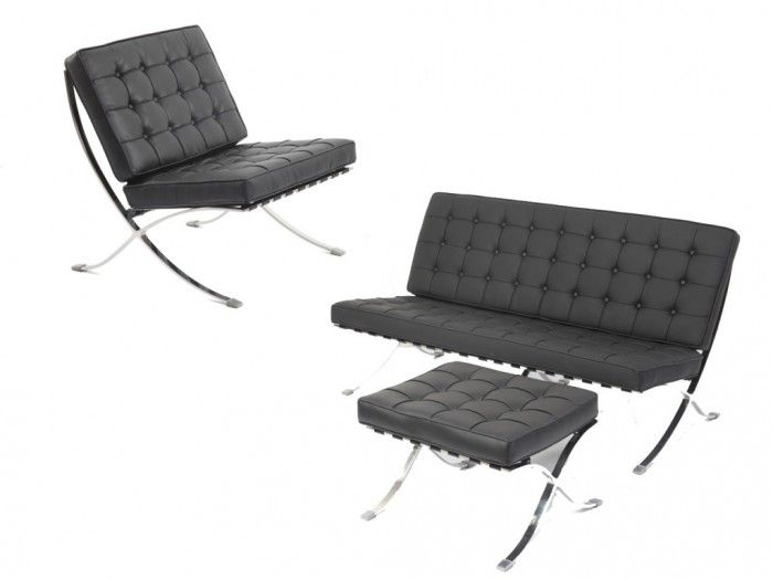29 best LoveseatLounge Chair images on Pinterest Lounge chairs