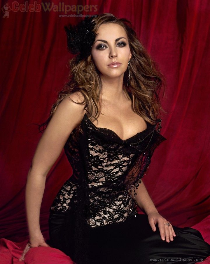 charlotte church - photo #19