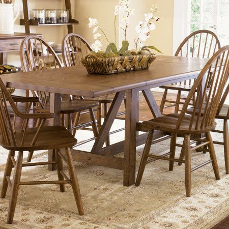 77 best Dining Tables images on Pinterest Dining room sets 7