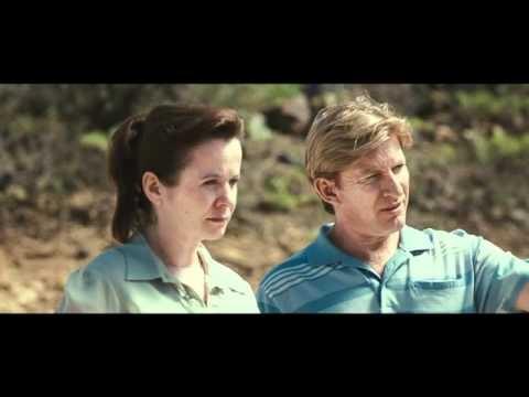 Basen o a true story - Oranges & Sunshine - Official Trailer [HD]