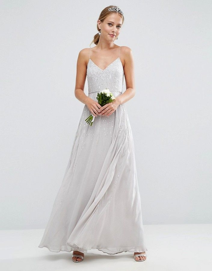 167 best Grey Wedding Inspiration images on Pinterest   Gray ...