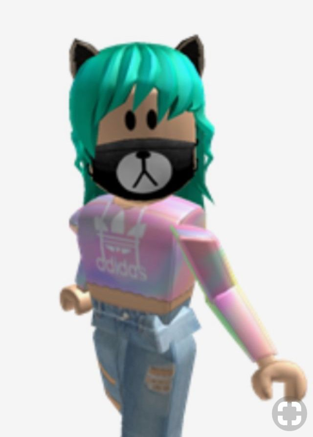 Pin By Taliah Leeann On Cute Roblox Roblox Girls Characters Mario Characters