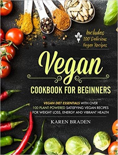 How To Transition Into Becoming a Vegan | Her Campus