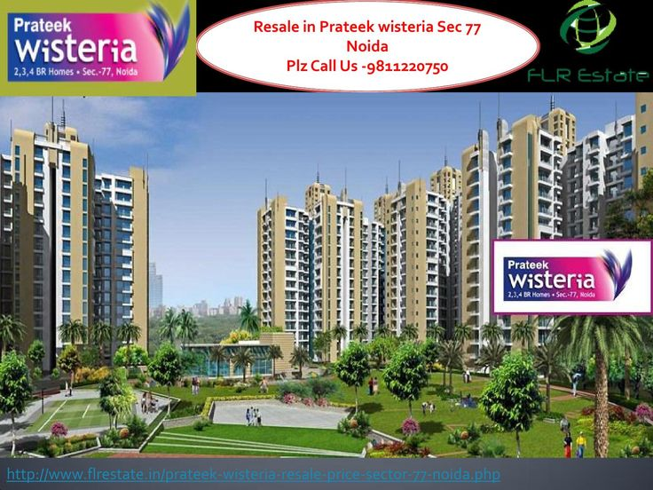 Prateek wisteria resale price 9811220757 noida  call 9811220757 for best deal in prateek wisteria resale, ready to move flats in noida, resale flats in noida expressway, apartments in noida, prateek wisteria floor plan, prateek wisteria resale, prateek wisteria sector 77 noida, prateek wisteria noida for sale, prateek wisteria current price, prateek wisteria layout, prateek wisteria possession, prateek wisteria reviews, prateek wisteria 2/3 bhk for sale