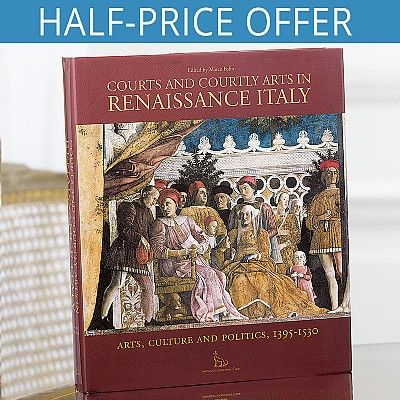 an analysis of the topic of the renaissance in the italy A renaissance art comparison though there are distinct differences between the italian renaissance and the northern renaissance, italy did popular topics.