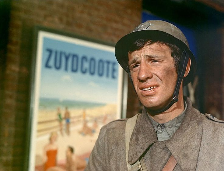 245 best images about jean paul belmondo on pinterest for Dujardin belmondo