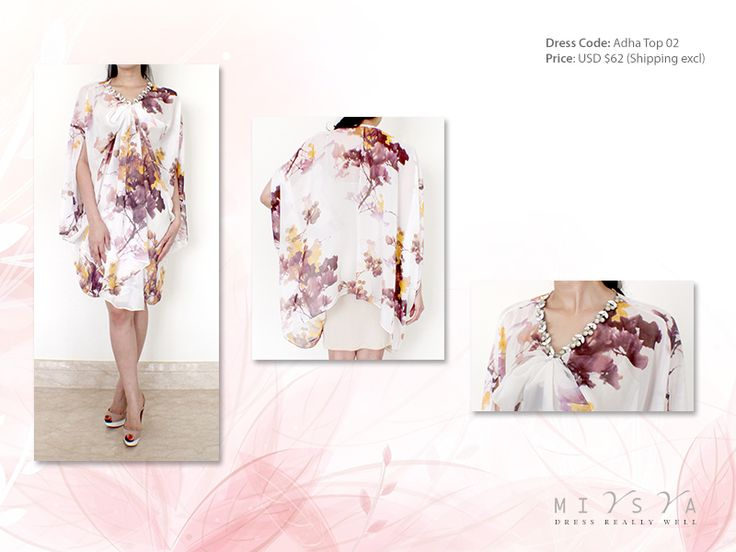 Kaftan ready to wear beautiful design and good fabric  e-mail:info.miysya@gmail.com