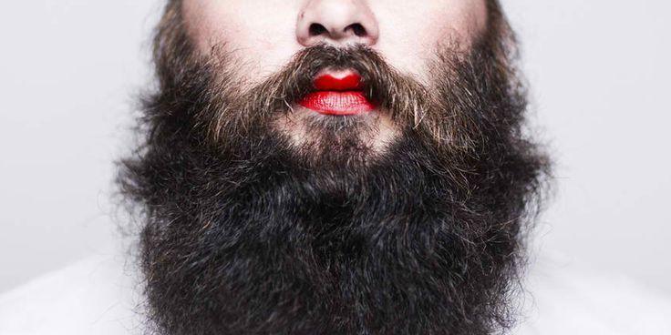 Tom Ford lanceert beauty én make-up collectie voor mannen