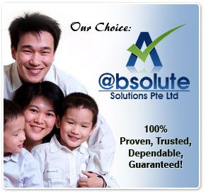 all marketing pte ltd singapore