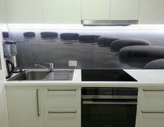 Küchenrückwand folie ~ Besten küche bilder auf küchenrückwand ideen tipps