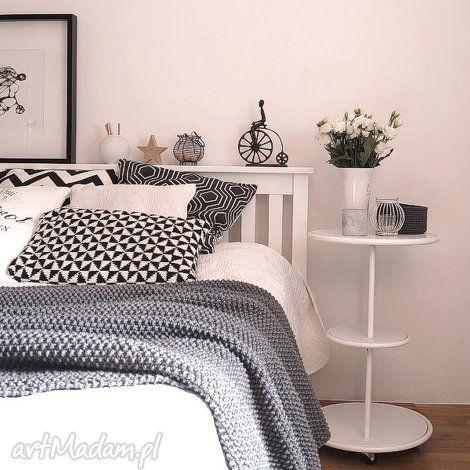 160x190cm grafito tela escocesa, tela escocesa, manta, colcha, lana, de punto, mantas y
