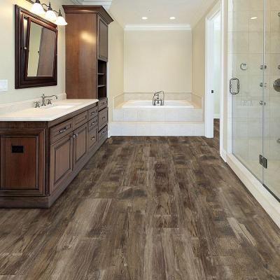 Hanflor Vinyl Floor Bathroom Look Here is your bathroom #hanflor,#vinylflooring,#indoorpvc,#PVCfloor,#PVCplank,#hanflor #vinylflooring #vinylplank,#LVT flooring,#click vinyl flooring,#luxury vinyl plank,#grey vinyl flooring,#luxury vinyl floor,#luxury vinyl flooring,#luxury vinyl tile,#luxury vinyl,#floor and decor,#vinyl plank flooring,#vinyl plank,#vinyl floor planks,#vinyl planks,#floor decor,#PVC flooring price,#carpet flooring,#PVC flooring planks,#PVC floor tiles,#PVC tiles,