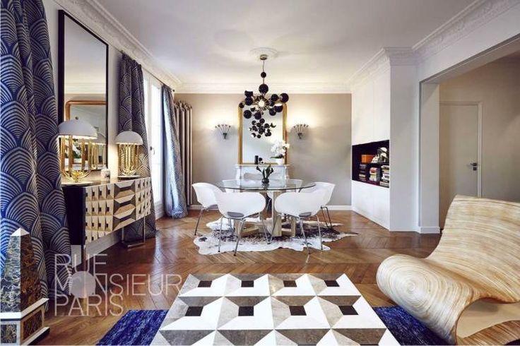 francuski apartament 1