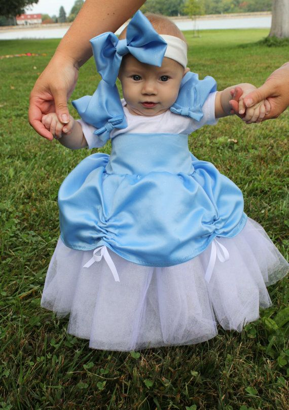 Princess Costume or Dress Up Outfit 2T and under by Tu2Sisters, $60.00