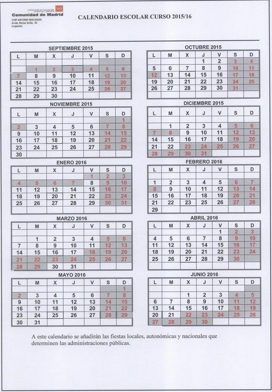 about calendar on Pinterest | 2016 calendar printable, Advent calendar