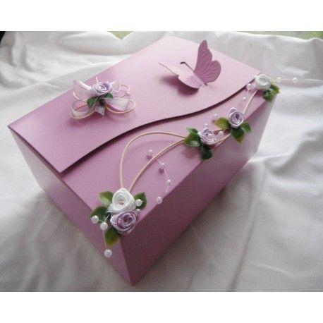 Krabička na výslužku romantik2