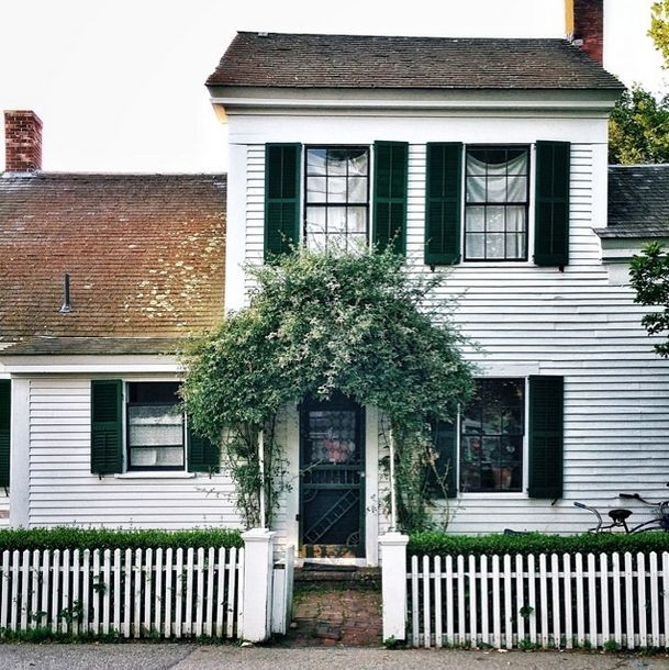 896 Best Provincetown, MA Images On Pinterest