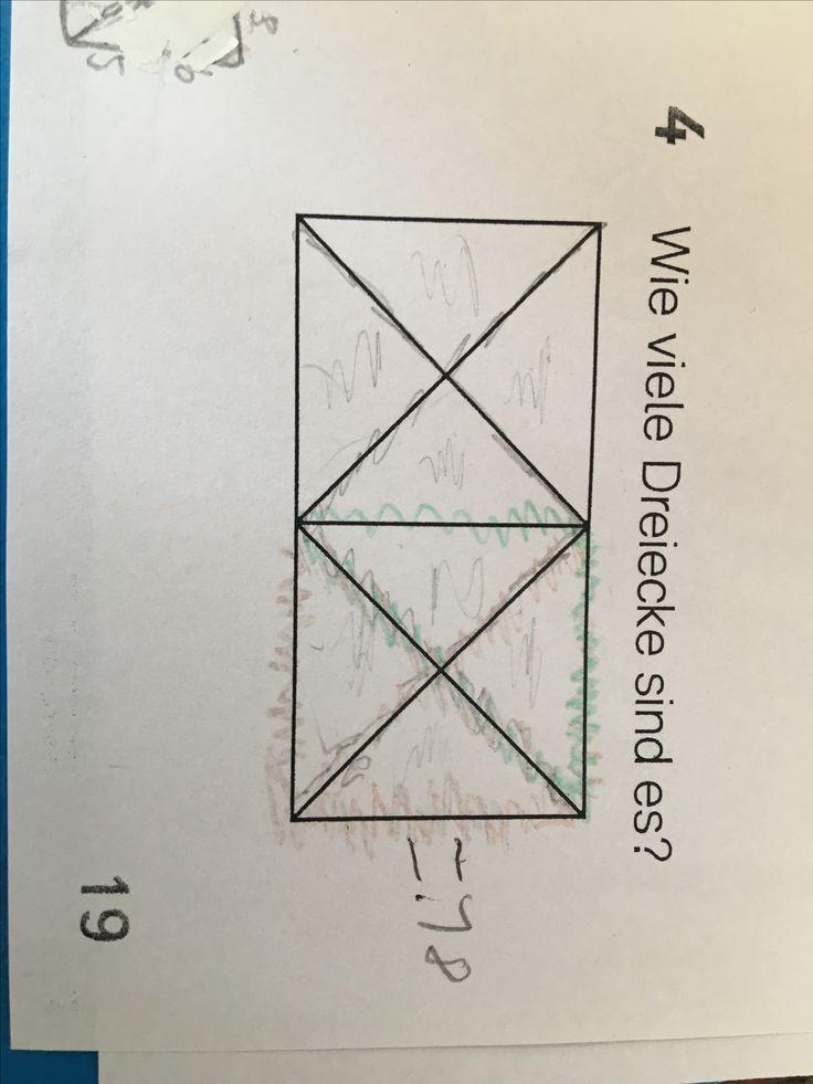 75 best Mathematik - Aufgaben und Allgemeines. images on Pinterest