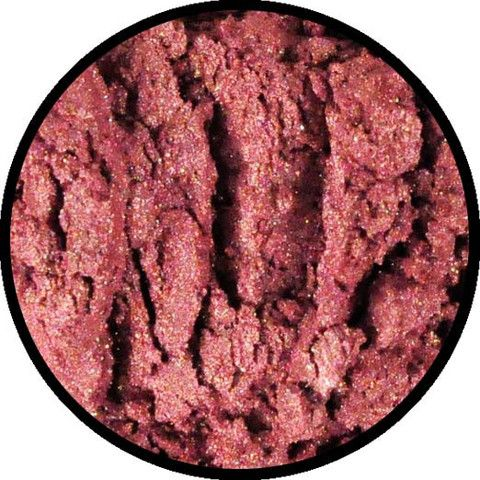 After Prom Eyeshadow