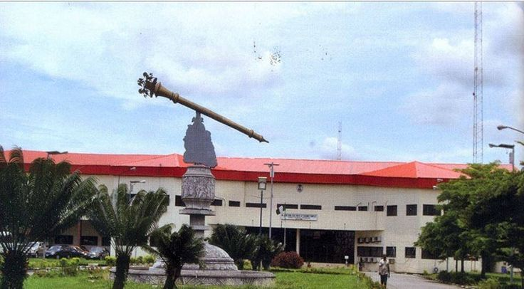 By John Ernest.  Akwa Ibom State House of Assembly has promised to give continuous support to the State Governor Deacon Udom Emmanuel in the area of Development in the State.  The Chairman of Finance and appropriation committee Hon. Usoro Akpanusoh declared the support to the Governor yesterday during the vetting of the State supplementary Budget sent to the House by the State Governor.  The Chairman who is also member representing Esit Eket stated this on behalf of the House. He described…