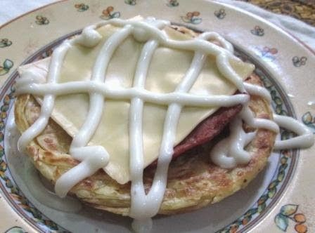 caneSia Menjual Roti Cane: Cara Baru Menikmati Roti Cane  via http://suara.com/yoursay/2014/08/18/123020/cara-baru-menikmati-roti-cane/  #canesia