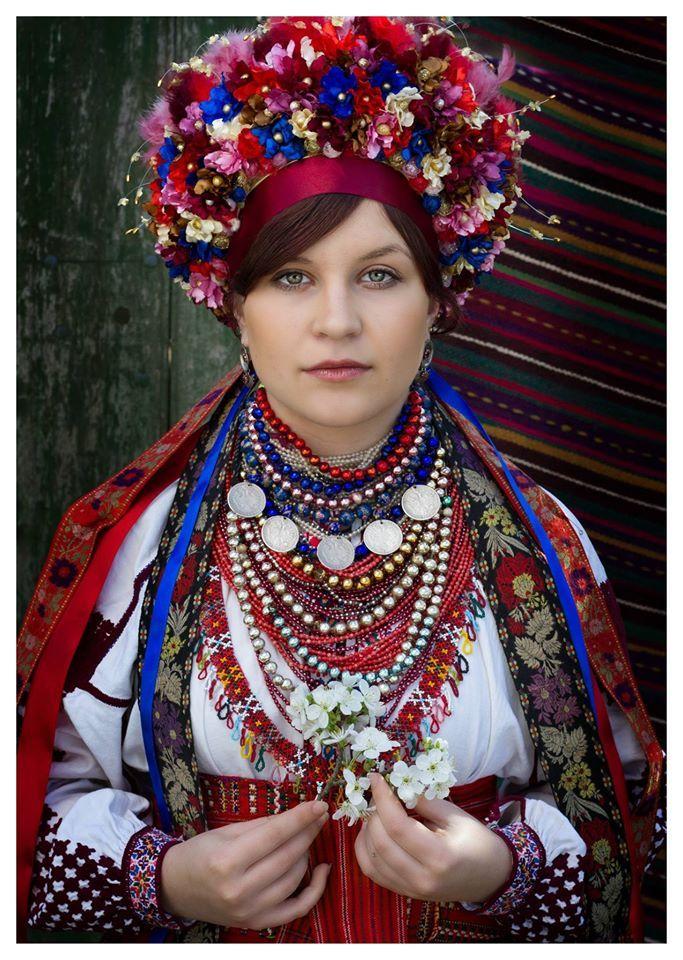 Women 349 Ukrain