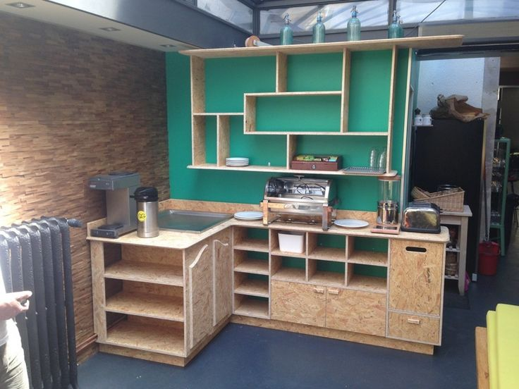 85 best OSB images on Pinterest   Woodworking, Plywood and Carpentry