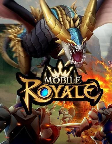 Mobile Royale Mmorpg Hack - Best cheats to get free Crystals and