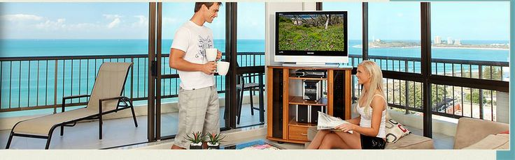 There are many ways of finding out the best and cheaper accommodations for your stay at Mooloolaba. You can perform swimming activities at the hotel pools, walk around the town or beaches or lay out in the sun on the beautiful and fantastic sandy beaches.
