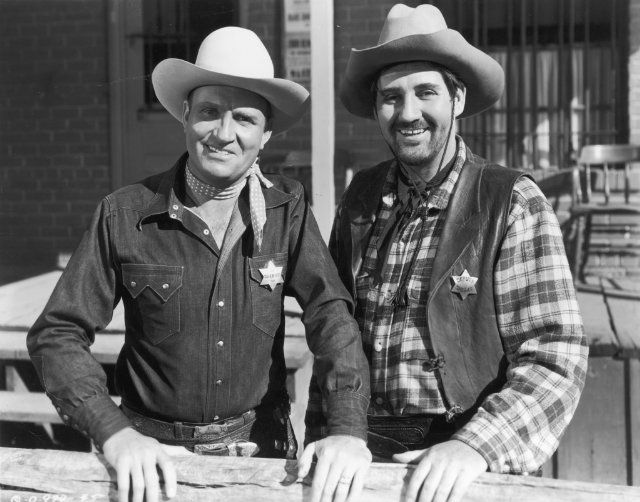 Pat Buttram actor from Addison, AL.  Pat Buttram became one of America's best-known comic entertainers.  He is best known for his appearances with Gene Autry and the TV series, Green Acres.