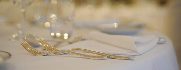 Tivoli Lagos Dia dos Namorados. #casamento #noivos #DiadosNamorados #hotéis #Algarve