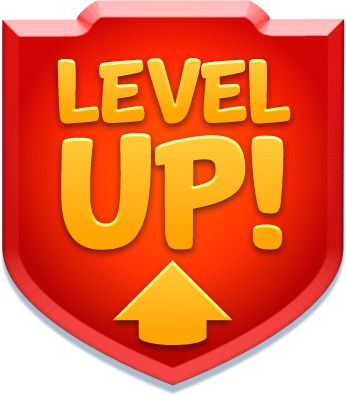levelup icon - Google Search