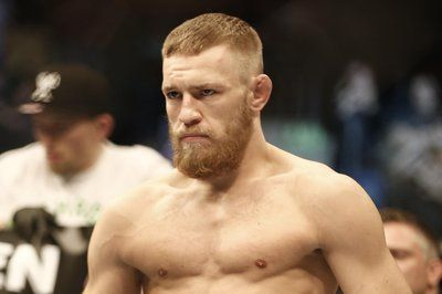 Conor McGregor 'probably' fighting Cole Miller on July 19 UFC card in Dublin, Ireland