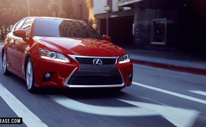 2015 Lexus CT200H Lease Deal - $239/mo | http://www.nylease.com/listing/2015-lexus-ct200h-lease-deal/ The best 2015 Lexus CT200H Lease Deal NY, NJ, CT, PA, MA. Lease a NEW vehicle by visiting us online or call toll free 1-800-956-8532. $0 down car lease deals.