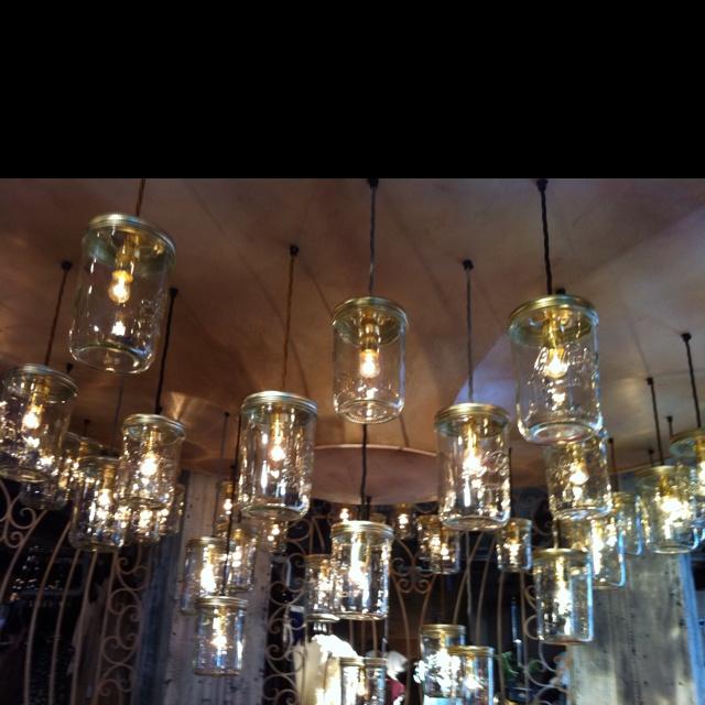 Best 10+ Funky Lighting Ideas On Pinterest   Interior Lighting, Toilets And  Modern Lighting