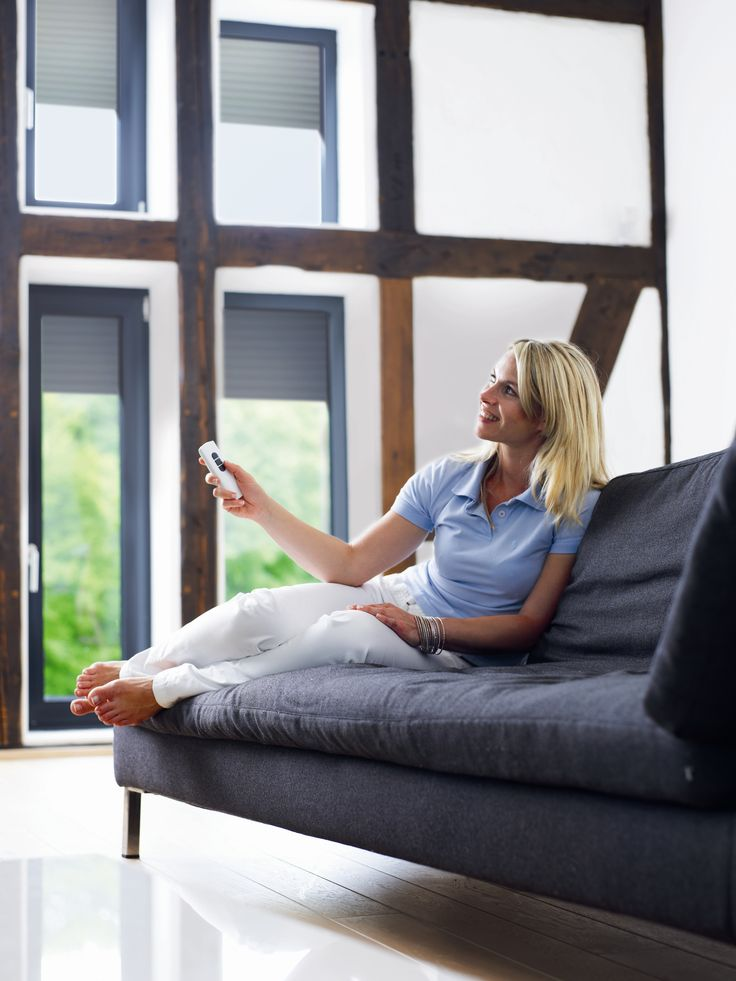 Make your blinds automatic this #Easter season with exclusive 20%* discount on #Motorized #Blinds and #Shutters. http://perfectblinds.com.au/product/Motorisation