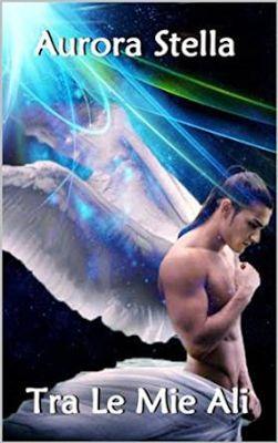 """Nel cerchio del tempo: Recensione """"Tra le mie ali"""" l'ultimo romanzo fanta..."""