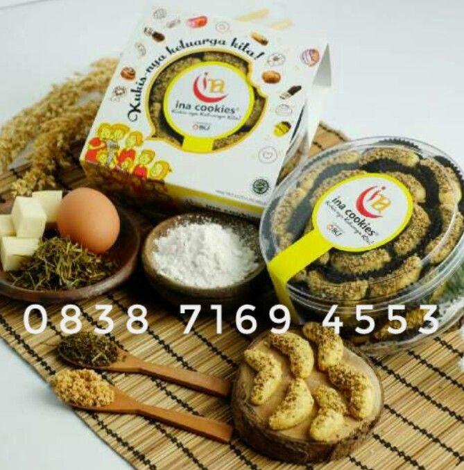 0838 7169 4553 Higienis Kue Lebaran Ina Cookies Kue Kering 0838 7169 4553 Higienis Kue Lebaran Ina Cookies Kue Kering Wafer Cookies Food