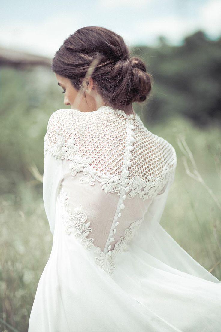 Η νύφη!www.lovetale.gr