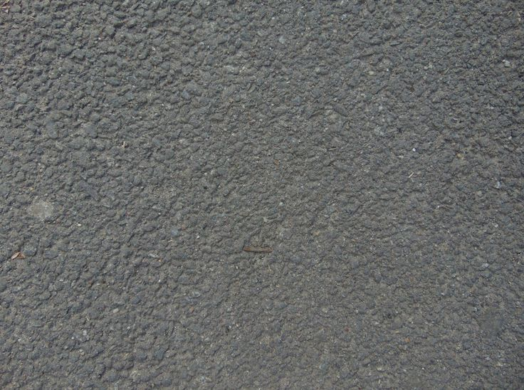 asphalt-texture0005