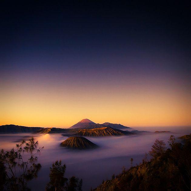 Bromo_Mountain_EastJava_Indonesia