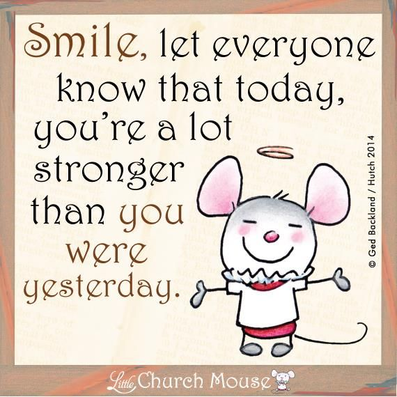 Quote Everyone Should Smile: 88 Best Smile Images On Pinterest