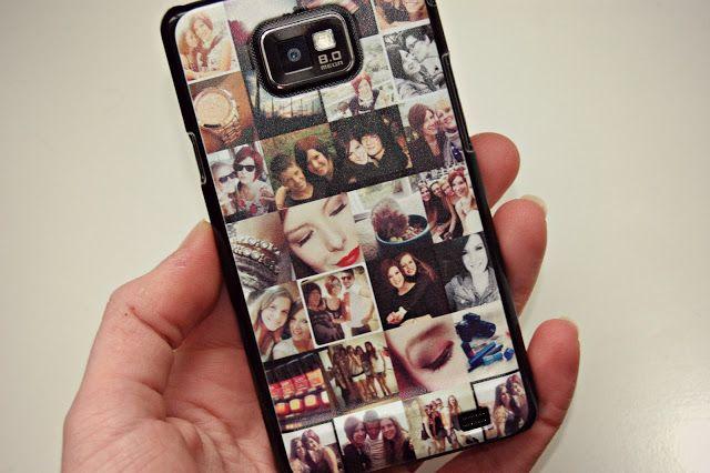 Galaxy S design