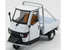 Newray Models | Diecast Model Cars 1/43 1/24 1/18
