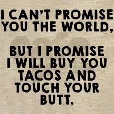 Buy Tacos Touch But Light T Shirt