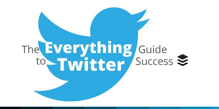 33 twitter tips ebook